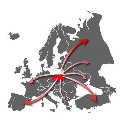olgros-transport-europa