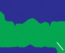 logo_baq-samo